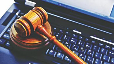 Photo of So How Exactly Does A Web-based Legal Services And Internet Attorney Help?