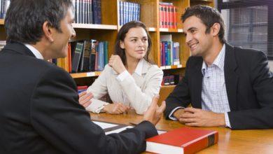 Photo of Friendly Divorce – Is It Feasible?