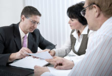 Photo of How you can Employ a Good Personal bankruptcy Lawyer