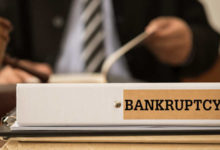Photo of Exactly What Does a Personal bankruptcy Judge Do?