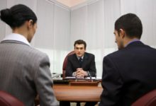 Photo of A Good Option to consider an attorney
