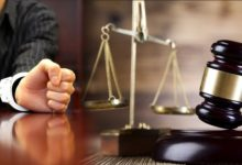 Photo of Interesting points Before Hiring A Criminal Defense Attorney