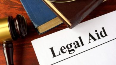 Photo of Do You Need An Affordable Attorney or Affordable Legal Services?