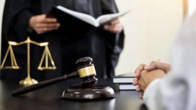 Photo of Free Legal Services Are Very Important To have an Effective Judicial System