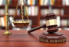 Photo of National Legal Services That Benefit National Lawyers