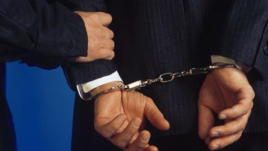 Photo of Protecting Your To Freedom With Professional Criminal Lawyers