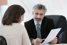 Photo of Speed Up Your SSD Application Process by Hiring A Disability Attorney