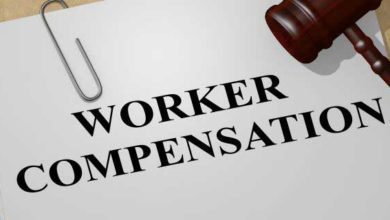 Photo of Seeking Legal Help For Workers' Compensation Claims: Check This Guide!