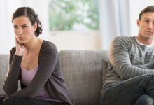 Photo of No-Fault Divorce In Virginia: Things Couples Need To Know