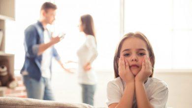 Photo of Fighting for Child Custody Between Unmarried Parents in Minnesota