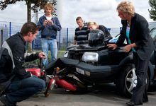 Photo of Do You Know When Should You Hire Accident Lawyer?