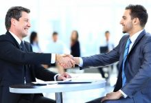 Photo of Do You Need A Lawyer's Assistance To Incorporate Your Small Business?