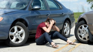 Photo of Why Attorney is Required Against a Speeding Driver?