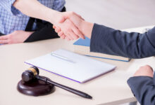 Photo of How to Reduce the Cost of Hiring a Workers Compensation Attorney