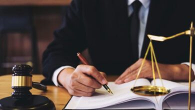 Photo of Who is the Best Criminal Defense Attorney for you?