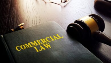 Photo of Benefits of Having a Commercial Litigation Attorney
