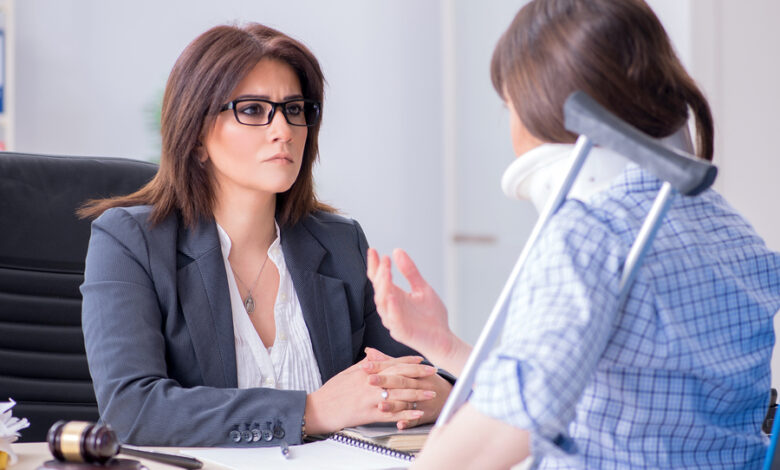Photo of Reasons to hire a Sun Life disability claims lawyer